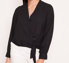 Load image into Gallery viewer, Zara Blouse