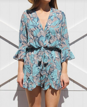 Load image into Gallery viewer, Molly Playsuit