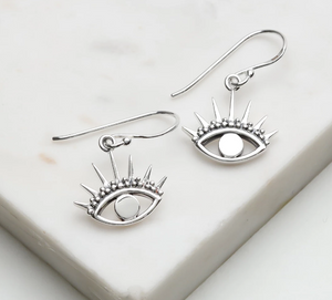 The Vision Earrings