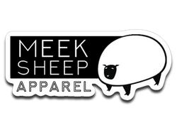 Meek Sheep Apparel