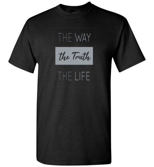 The Way Youth T-Shirt