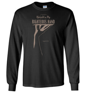 Upheld Long Sleeve T-Shirt