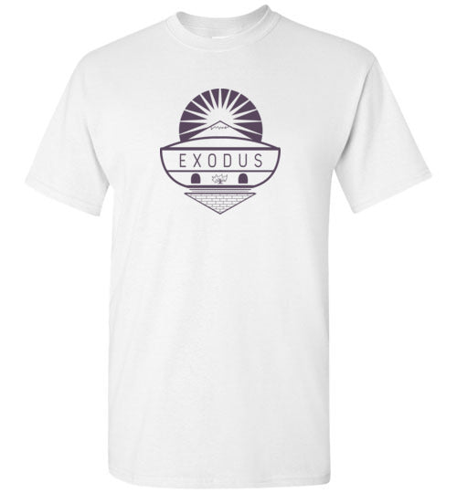 Exodus Youth T-Shirt
