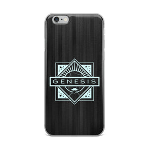 Genesis Christian iPhone Case | Christian iPhone Cover