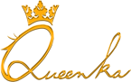 queenka Logo