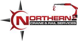 Northern Crane & Rail Services LLC
