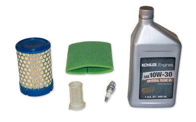 KIT1158 - Engine Service Kit- KOHLER AIR N ARC® 150 & Contractor