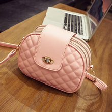 Load image into Gallery viewer, Bag Handbag Fashion Crossbody