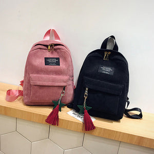bags Travel 2019