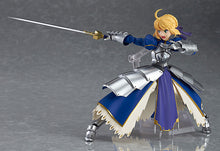 Load image into Gallery viewer, Fate stay night saber armor toys collection 15cm