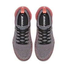 Load image into Gallery viewer, Women's Running Shoes NIKE Air Max Vapormax Flyknit
