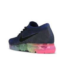 Load image into Gallery viewer, Men's Running Shoes Nike Air VaporMax Be True Flyknit