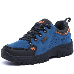 Men Shoes Comfortable Casual Shoes
