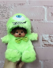 Load image into Gallery viewer, doll New Faahion Cute 20cm