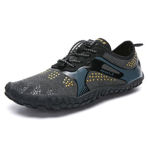 Men Shoes Fitness Sports Sneakers