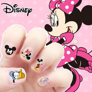 Nail Stickers toy