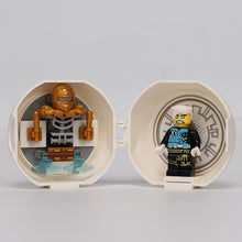 Load image into Gallery viewer, Building Block Toys Compatible With lego