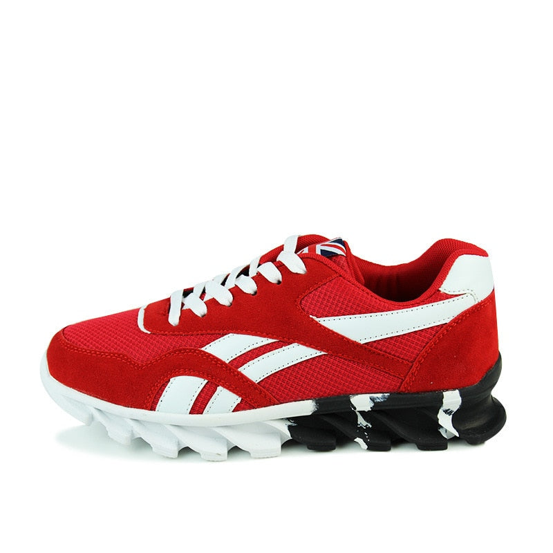 Walking shoes for men sports shoes