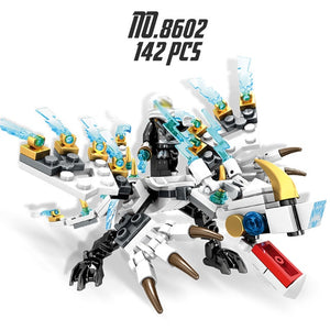 Building Block Toys Compatible With lego