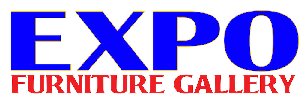 Expo Furniture Gallery
