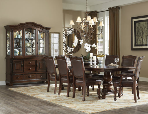Renaissance Dining Room Collection