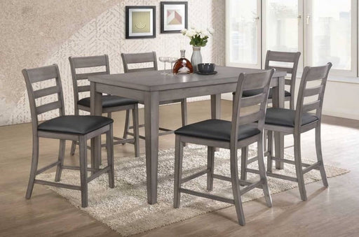 Harbor Counter Height Dining Room Collection