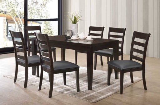 Harbor Dining Room Collection