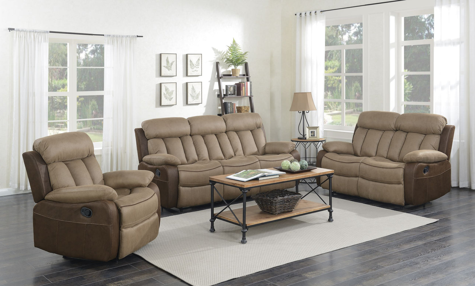 Furniture Wholesale in California. Best quality - value items. Great curated home furnishings selection.