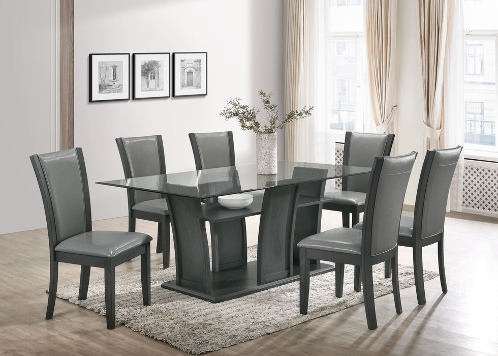 Orlando Dining Room Collection
