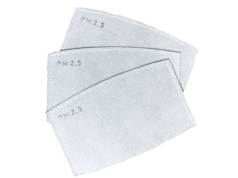 N95 Filter Replacement 3 Pack
