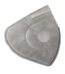 Healthy Air Mask® HN499 Filters (3 Pack)
