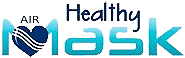 Healthy Air Mask®