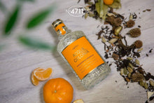 Load image into Gallery viewer, 4711 Acqua Colonia MANDARINE & CARDAMOM - 170ml - 4711