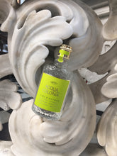 Load image into Gallery viewer, 4711 Acqua Colonia LIME & NUTMEG - 170ml - 4711