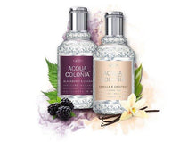 Load image into Gallery viewer, 4711 Acqua Colonia BLACKBERRY & COCOA - 4711