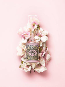 MAGNOLIA - Floral Collection, 100ml
