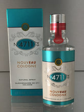 Load image into Gallery viewer, 4711 NouvEau Cologne - 50ml - 4711