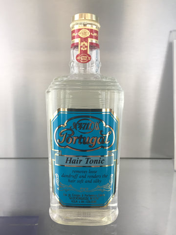 PORTUGAL, Hair Tonic, 150ml (splash)