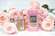 Load image into Gallery viewer, ROSE - 4711 Floral Collection, 100ml - 4711