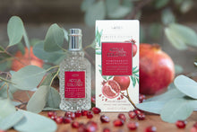 Load image into Gallery viewer, 4711 Acqua Colonia Pomegranate & Eucalyptus - 4711