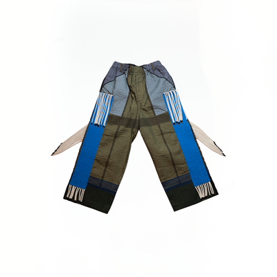 Craig Green Tent Trackpants