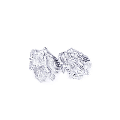 Coline Assade, Leaves studs
