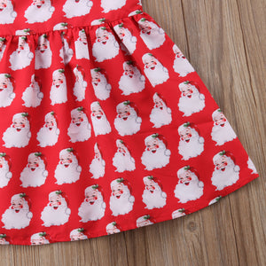 Baby Girls Clothes Dress Toddler Infant Girl Clothing Casual Dresses, zoerea.com