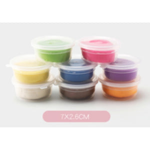 DIY Playdough Clay Dough Plasticine Ice Cream Machine Mould Play Kit, zoerea.com
