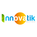 Innovatik Boutique