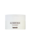HEIMISH All Clean Balm -- Shop Korean Japanese Taiwanese Skincare at Shop Chuusi