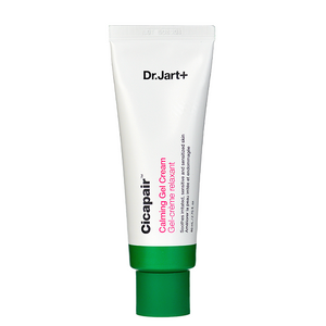 DR.JART+ Cicapair™ Calming Gel Cream -- Shop Korean Japanese Taiwanese Skincare at Shopchuusi.com