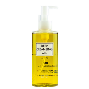DHC Deep Cleansing Oil 200ml | Shop Japanese Cleansing Oil at ShopChuusi