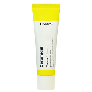 DR.JART+ Ceramidin™ Cream -- Shop Korean Japanese Taiwanese Skincare at ShopChuusi.com