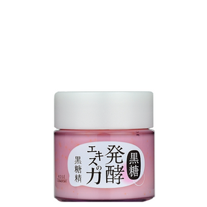 KOSE Kokutousei Essence In Cream | Shop Kose Skincare at ShopChuusi
